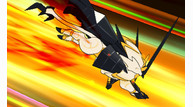 Pokemon ultra sun moon sep222017 12