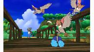 Pokemon ultra sun moon sep222017 16