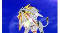 Pokemon ultra sun moon sep222017 20