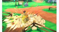 Pokemon ultra sun moon sep222017 25