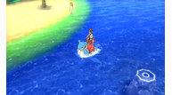 Pokemon ultra sun moon sep222017 26