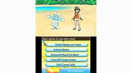 Pokemon ultra sun moon sep222017 30
