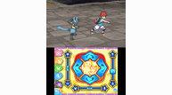 Pokemon ultra sun moon sep222017 31