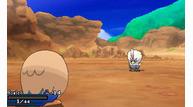 Pokemon ultra sun moon sep222017 36