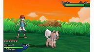 Pokemon ultra sun moon sep222017 42