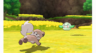 Pokemon ultra sun moon sep222017 46