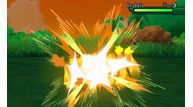 Pokemon ultra sun moon sep222017 47