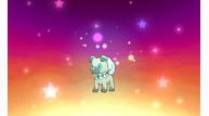 Pokemon ultra sun moon sep222017 53