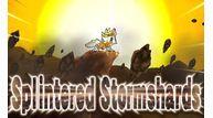 Pokemon ultra sun moon sep222017 56