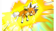 Pokemon ultra sun moon sep222017 57