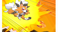 Pokemon ultra sun moon sep222017 58
