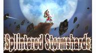 Pokemon ultra sun moon sep222017 62