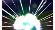 Pokemon ultra sun moon sep222017 64