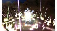 Pokemon ultra sun moon sep222017 65