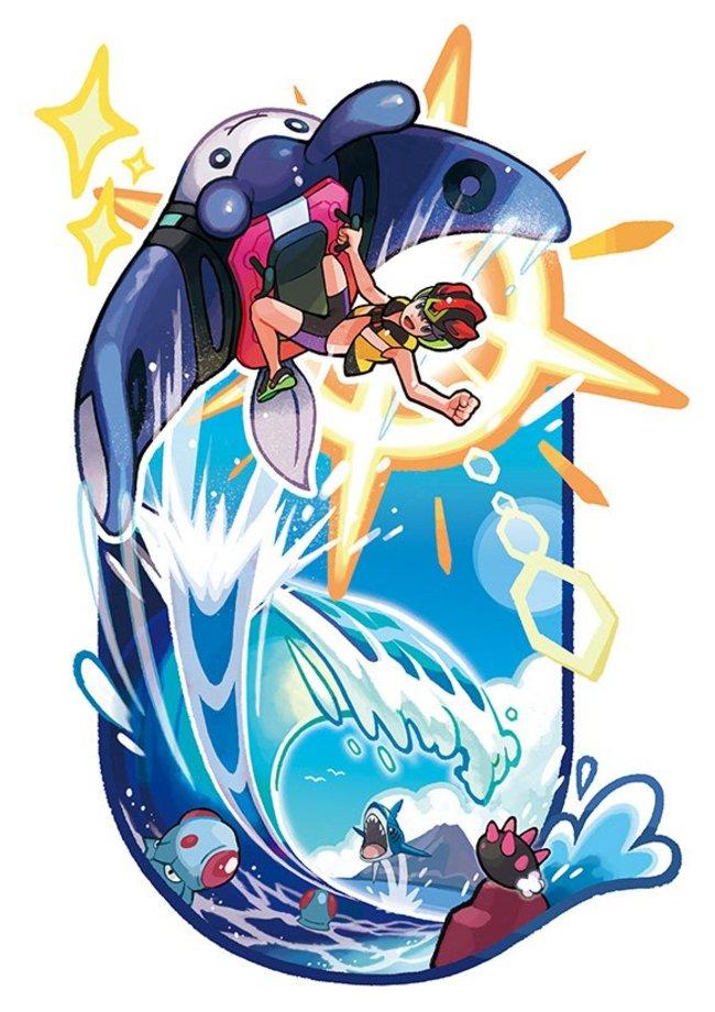 Pokemon-Ultra-Sun-Moon_mantine-surf-pr-art.jpg