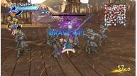 Warriorsallstars screenshot03