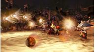 Warriorsallstars screenshot05