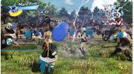 Warriorsallstars screenshot13