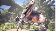 Monster hunter world 2017 09 23 17 008