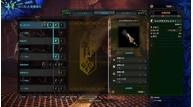 Armor tree 01