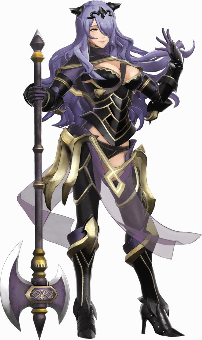 Fire-Emblem-Warriors_Camilla.png