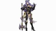 Fire-emblem-warriors_camilla