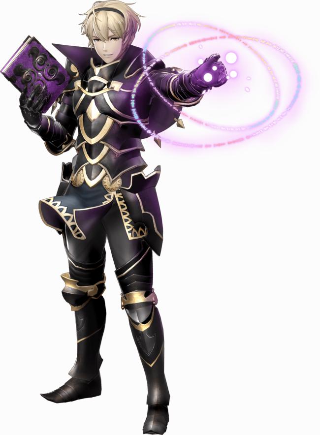 Fire-Emblem-Warriors_Leo.png