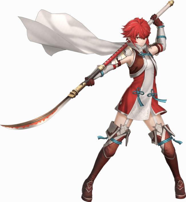 Fire-Emblem-Warriors_Hinoka.png