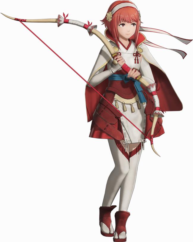 Fire-Emblem-Warriors_Sakura.png