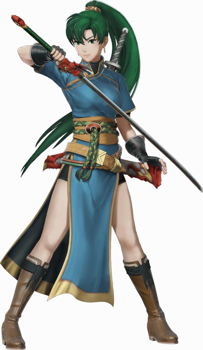 Fire-Emblem-Warriors_Lyn.png
