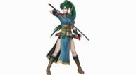 Fire-emblem-warriors_lyn