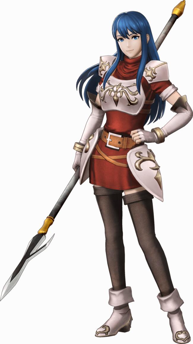 Fire-Emblem-Warriors_Caeda.png