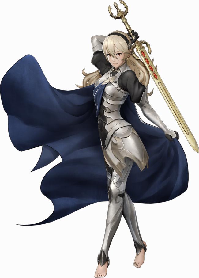 Fire-Emblem-Warriors_CorrinF.png