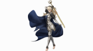 Fire emblem warriors corrinf
