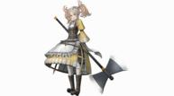 Fire-emblem-warriors_lissa
