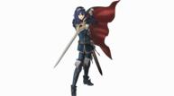 Fire-emblem-warriors_lucina