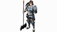Fire emblem warriors frederick