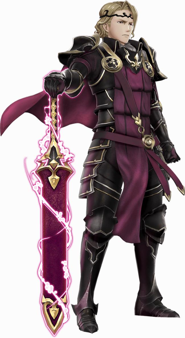 Fire-Emblem-Warriors_Xander.png