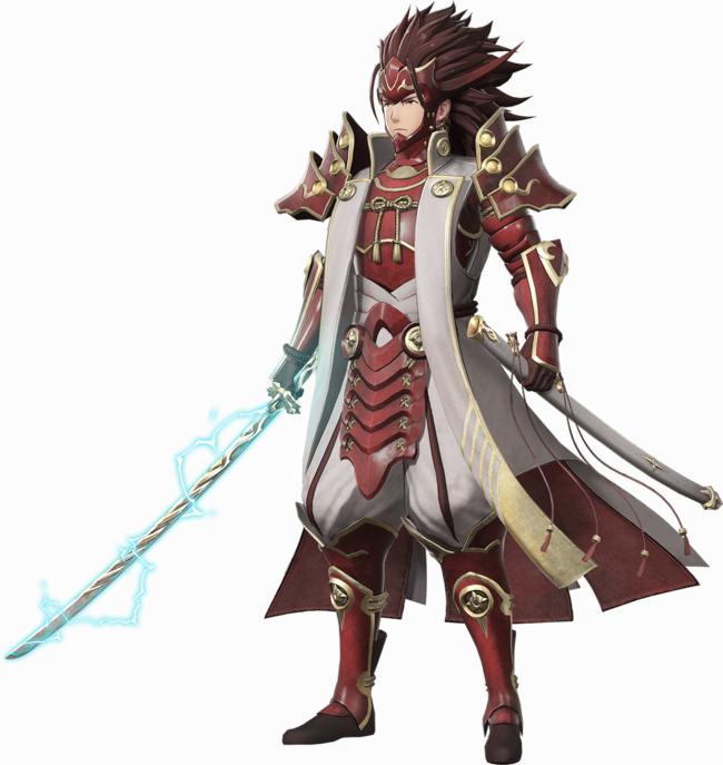 Fire-Emblem-Warriors_Ryoma.png