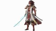 Fire-emblem-warriors_ryoma