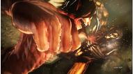 Attack on titan 2 sept252017 07