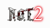Attack on titan 2 logo europe