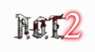 Attack on titan 2 logo europe