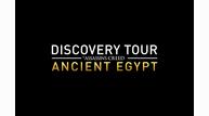Discoverytour logo white