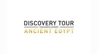 Discoverytour logo black