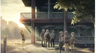 13 sentinels aegis rim sep302017 08