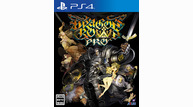 Dragons crown pro box