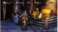Dragons crown pro sept302017 05