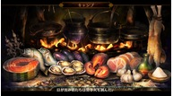 Dragons crown pro sept302017 06