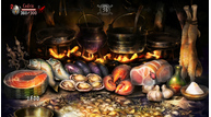 Dragons crown pro sept302017 06b